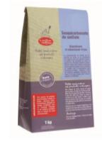 Sesquicarbonate de sodium 1kg (complément de lavage pour lessives) La Droguerie Ecologique