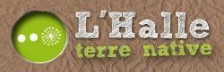 Halle Terre Native