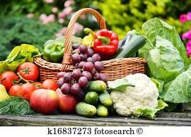 [04/08/21] Panier légumes mercredi