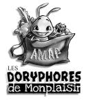 Les Doryphores de Monplaisir