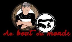 """Boucherie Charcuterie """"Au Bout du Monde"""""""