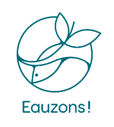 Boutique Eauzons