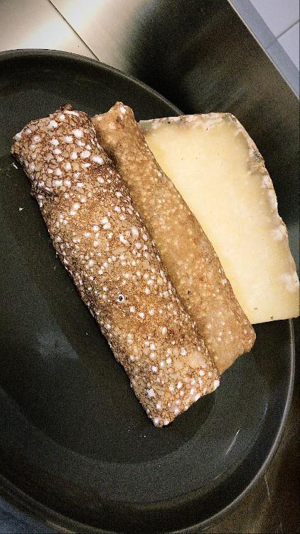 Bourriols jambon blanc Cantal le lot de 2