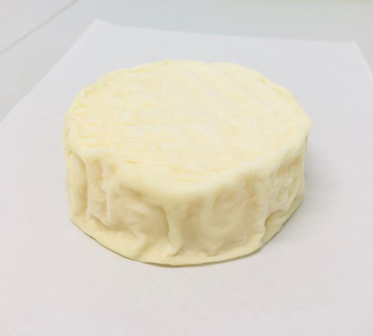 Fromage de chèvre Bio Crémeux
