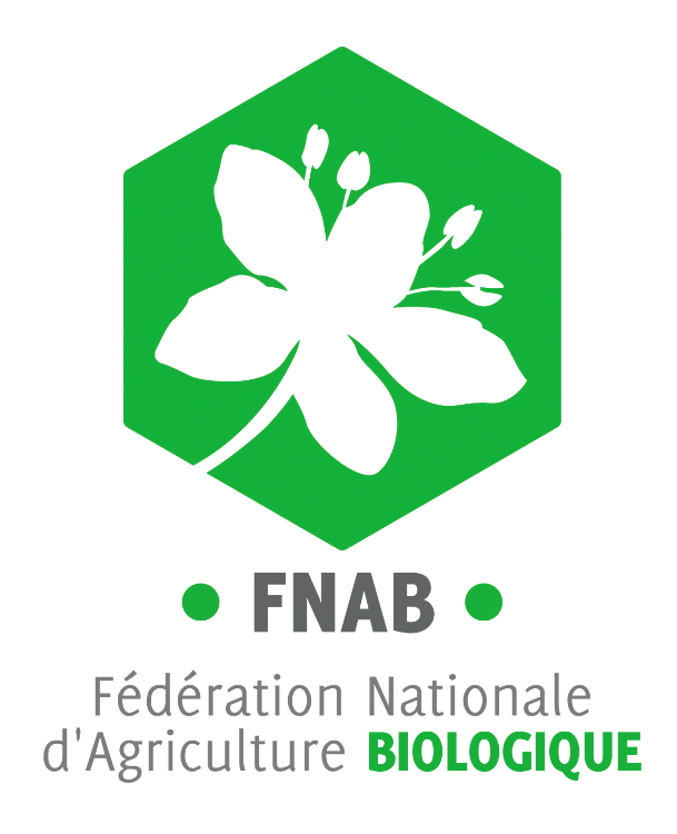 La Fédération Nationale d'Agriculture Biologique