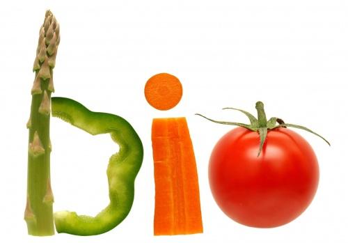 Introduire des produits bio en restauration collective