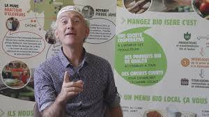Réseau Manger Bio: rejoignez le mouvement !