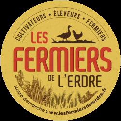 Les Fermiers de l'Erdre