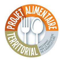 Projets alimentaires de territoire