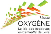 Un reportage de Réseau Oxygène