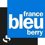 Plan B comme Berry