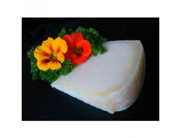 Tomme de Brebis 500 gr (8 mois d'affinage)