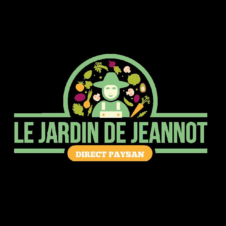 Le Jardin de Jeannot