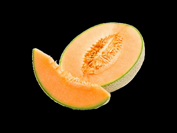 Melons - lot de 2
