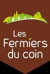 Les Fermiers du Coin Rennes
