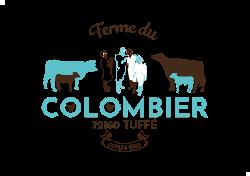 La Ferme du Colombier