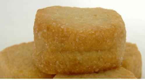 Biscuits Macarons D'amiens - Sachet 100g