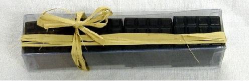 Assortiment Chocolats D'origine