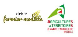 Réseau Drive Fermier Moselle