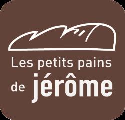 Les petits pains de Jérôme