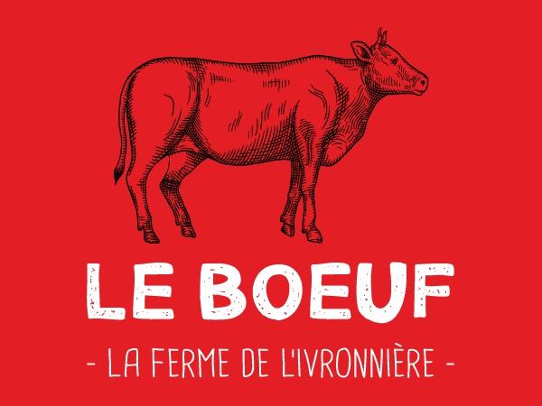 FAUX FILET DE BOEUF
