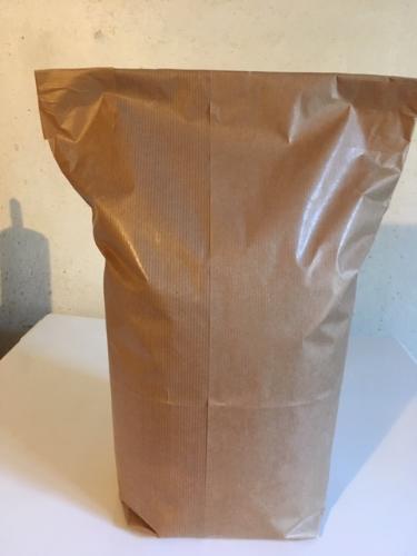 5 kg Farine de blé T 80