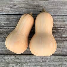 1.8kg butternut