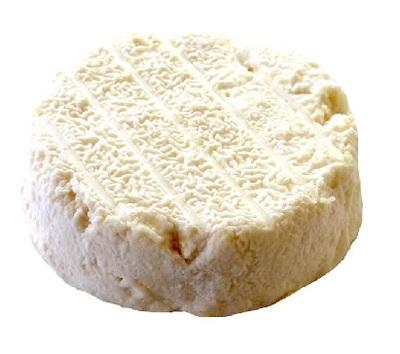 Fromage de chèvre 1/2 sec