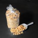 Crunchy Muesli pur Miel 450g