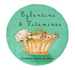Eglantine & Vitamines