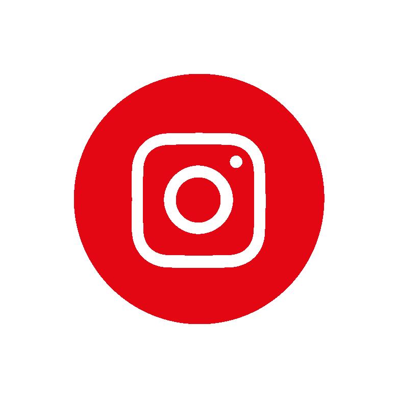 barquette-instagram
