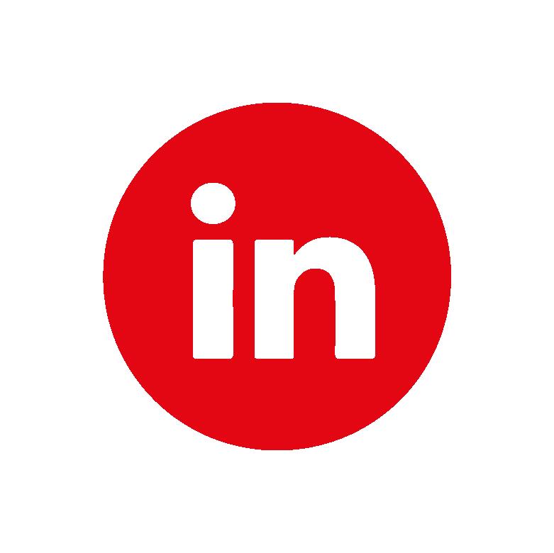 barquette-logo-Linkedin