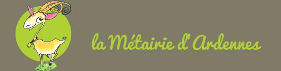 La Métairie d'Ardennes : retour d'expérience sur la commercialisation en circuit court