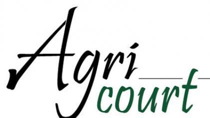 Manger sain et local dans les cantines : le combat de l'association Agri Court