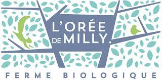L'Orée de Milly, des poules heureuses et délicieuses à un pas de Paris
