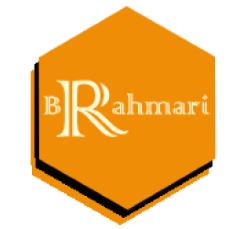 Brahmari : une association pour bien manger et soutenir l'économie locale !