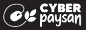 Cyber Paysan : une boutique de producteurs de l'Aveyron