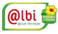 Le Drive Fermier d'Albi : un drive qui sait s'adapter