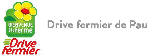 Le Drive Fermier de Pau : des idées florissantes