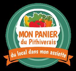 Mon Panier du Pithiverais : faciliter la consommation locale et favoriser le lien entre consommateurs et producteurs.