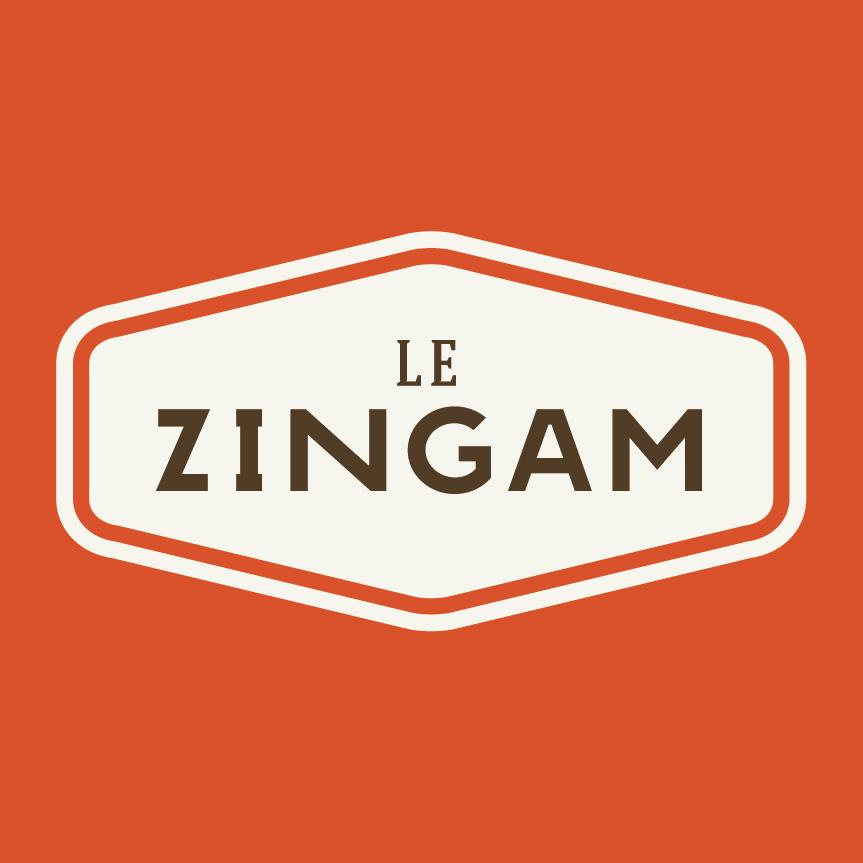 Le Zingam, créateur de liens entre les producteurs et les consommateurs.