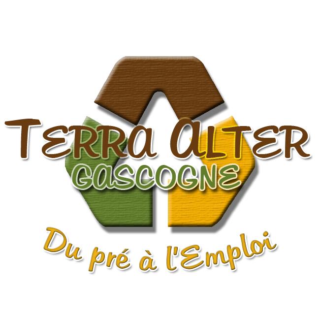 Terra Alter Gascogne, développement du bio et du local dans le Gers !
