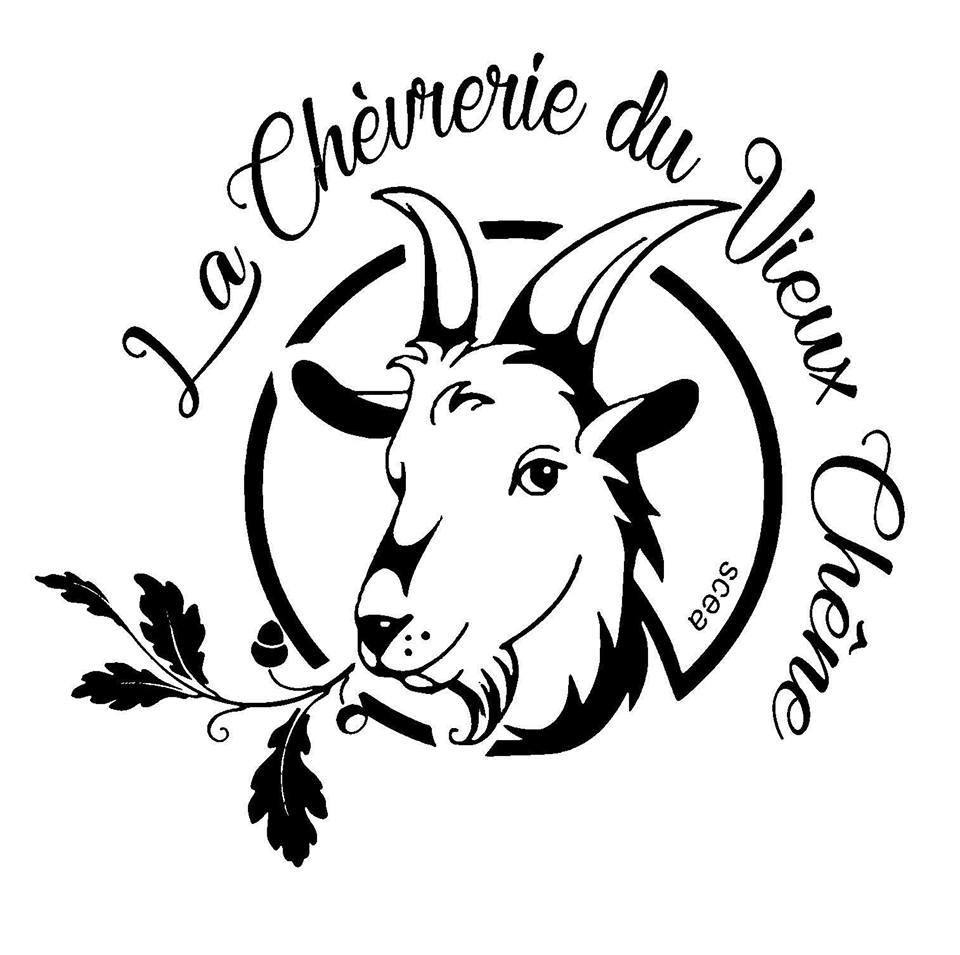 La Chèvrerie du Vieux Chêne, de bons fromages de qualité