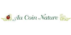 Au Coin Nature : une ferme familiale en agriculture biodynamique