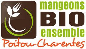 Mangeons Bio Ensemble : un projet entre ambition et valeurs