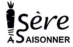 Isère à saisonner : une légumerie pour favoriser l'accès aux produits locaux pour la restauration collective
