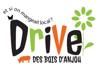 Le Drive Bois d'Anjou : un succès au-delà des espérances !