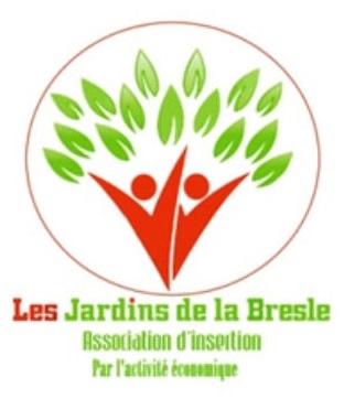 Les Jardins de la Bresle, le maraîchage bio comme outil de réinsertion professionnelle