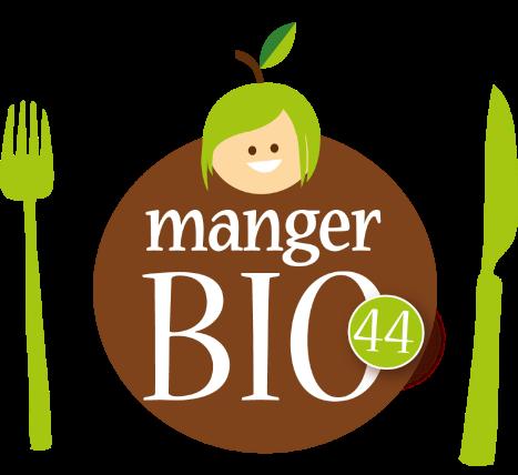 Le réseau Manger Bio 44 fête ses 10 ans !