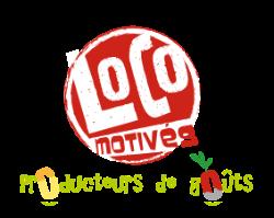 Les Loco-Motivés : producteurs, bénévoles et consommateurs réunis pour manger local, simple et bon.